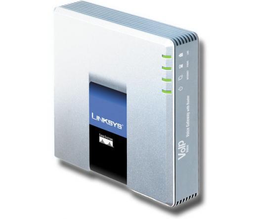 2005089530